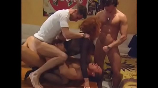 Creampie compilation, Pull, Creampied, Pull out
