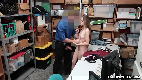 Office, Kimmy granger