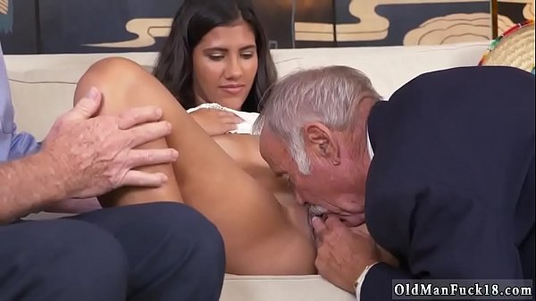 Old young, Young sex, Old anal, Daddy old, Anal old young