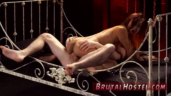 First anal, Black anal, Hairy anal, Hairy cock