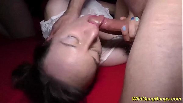 First anal, Extreme anal, Extreme, Anal gangbang