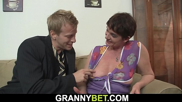 Hairy pussy, Hairy old, Old fuck