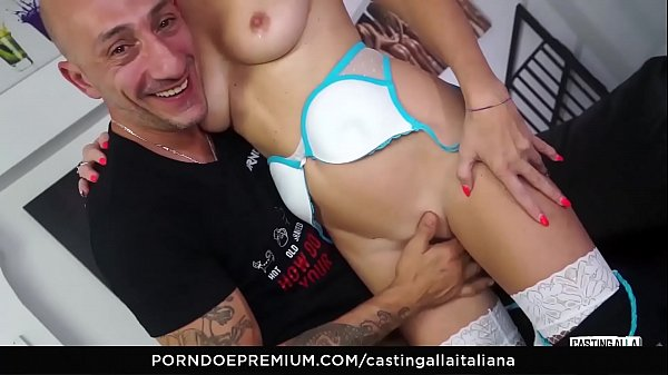Mature anal, Casting mature, Casting anal, Anal mature, Mature italian, Italian mature