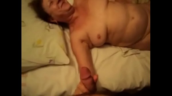 Taboo, Old wife, Old mature, Mature moms, Son mom, Son fuck mom