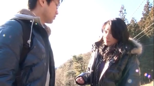 Japanese mom, Mom and son, Japanese moms, Son and mom, Asian sex, Moms japanese