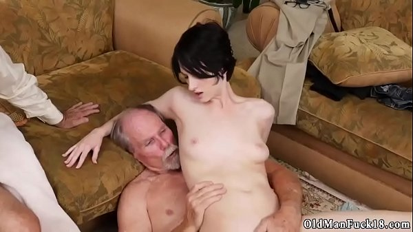 Fat anal, Instruction, Fat ass