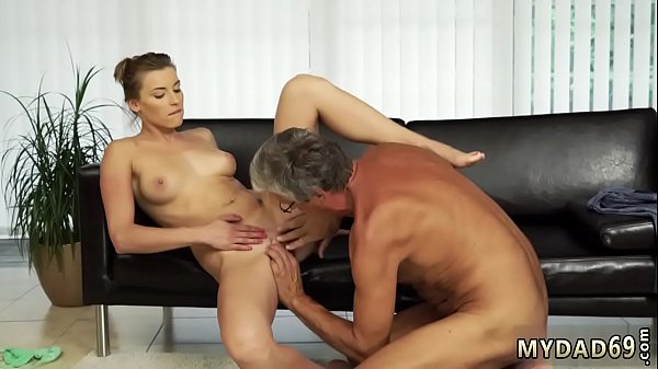 Old sex, Old fuck, Old anal, Old & young, Anal old young