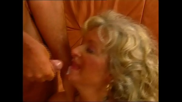 Full movie, Full movies, My mother, Mother anal