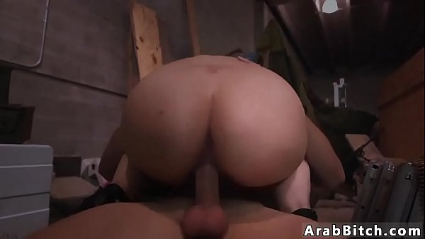 First time, Mature footjob, Mature blowjob, Mature amateurs, Mature amateur