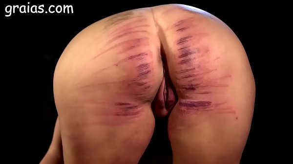 Brutal, Caning, Caned