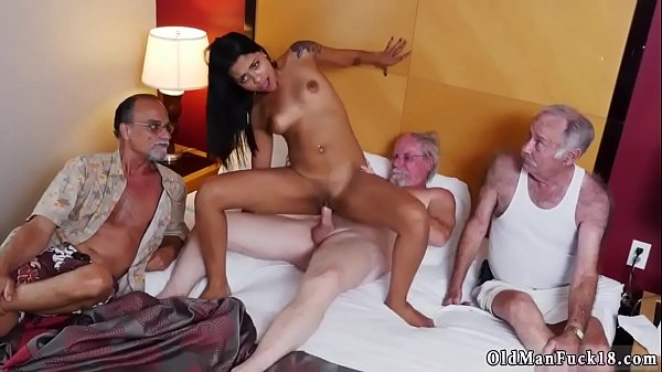 Russian, Russian mature, Old mature, Russians mature, Latin mature