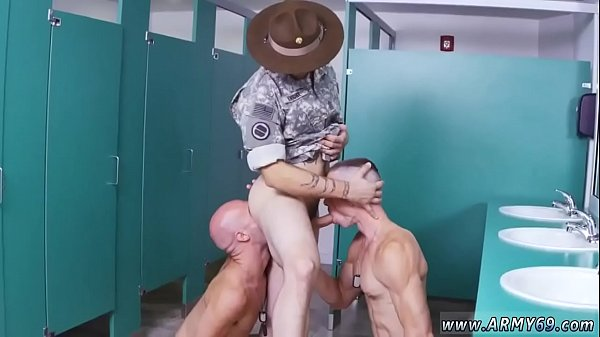 Train, First anal, Army