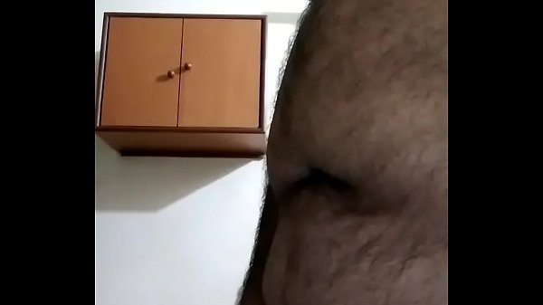 Indian gay, Old gay, Daddy old