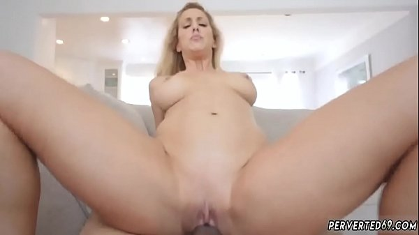 Cherie deville, Step mom, Accident, Cherie, Cherie deville mom, Accidents