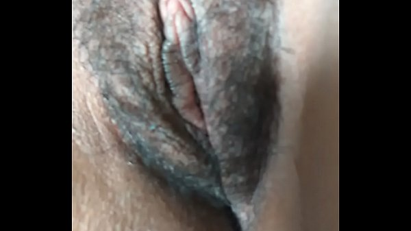 Asian wife, Asian pussy