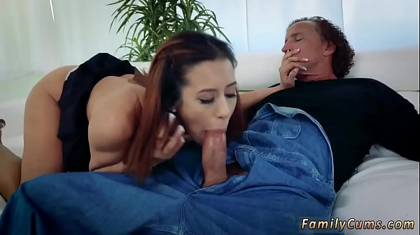 Real mother, Real mom, Mom anal, Interracial anal, Mother anal, Interracial moms