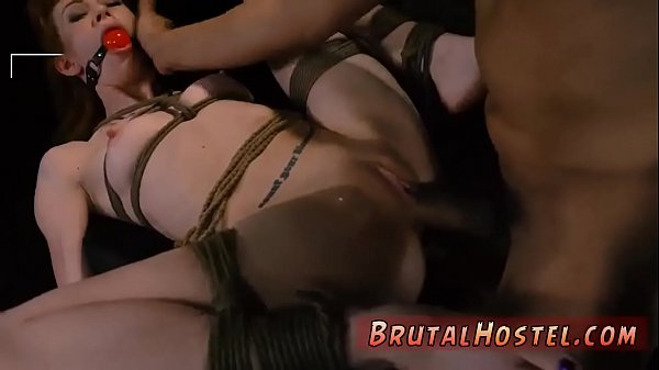 Wrestling, Pain, Pain anal, Anal pain