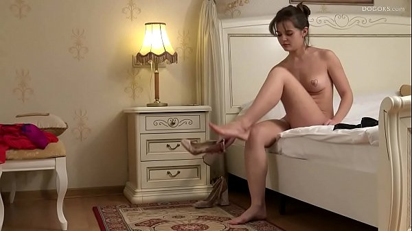 Old, Young pussy, Perfect pussy, Hot sex, Young amateur, Outdoor amateur