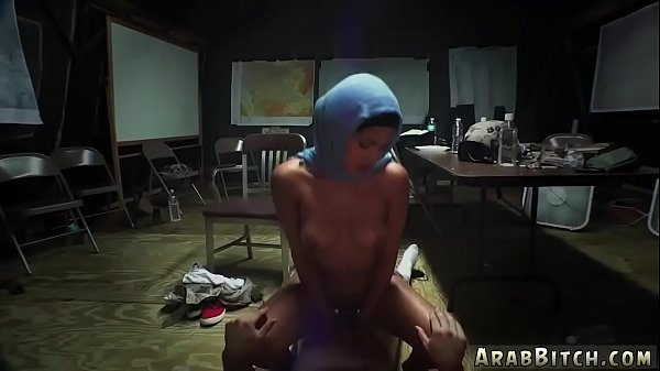 Teen squirt, Squirts