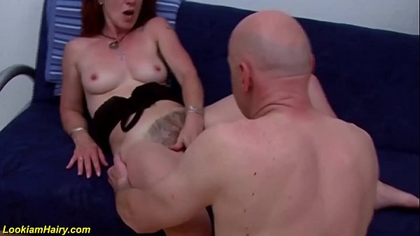 German, German mature, Hairy mature, Extreme, Extreme hairy