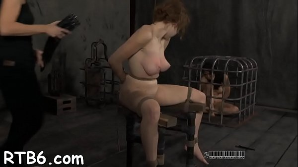 Caning, Pain, Caned