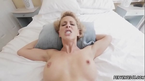 Family, Cherie deville, Cherie, Family therapy