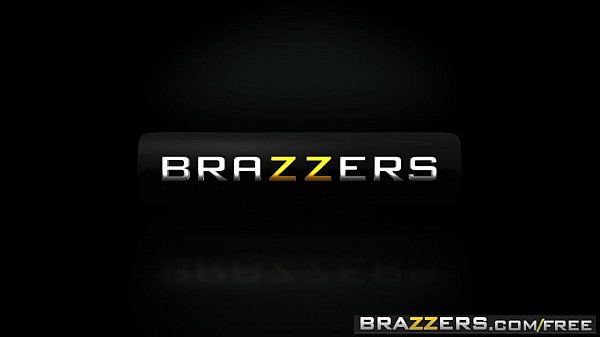 Brazzers, Ava addams, Real wife, Brazzers wife