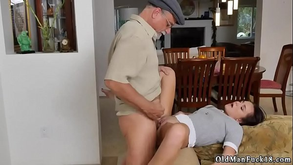Casting anal, Young amateur, Old anal, Milf dildo, Milf anal, Anal old young
