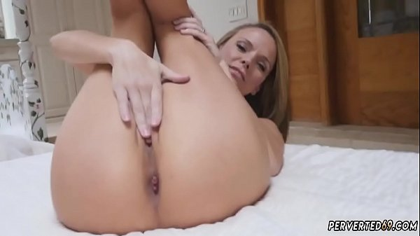 Step mom, Hairy milf, Hairy mom, Mom hairy, Brunette milf