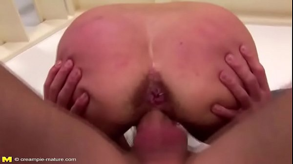 Moms, Mom sex, Son and mom, Mom anal, Moms and son