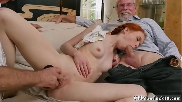 First anal, Fat anal, Teacher old, Old man fuck, Old anal