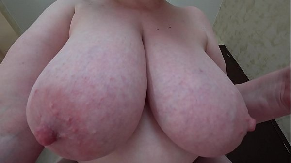 Piss, White big ass, Big ass milf