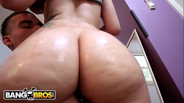 Mandy, Ass worship