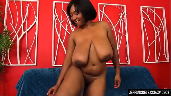 Pussy fucking, Huge pussy
