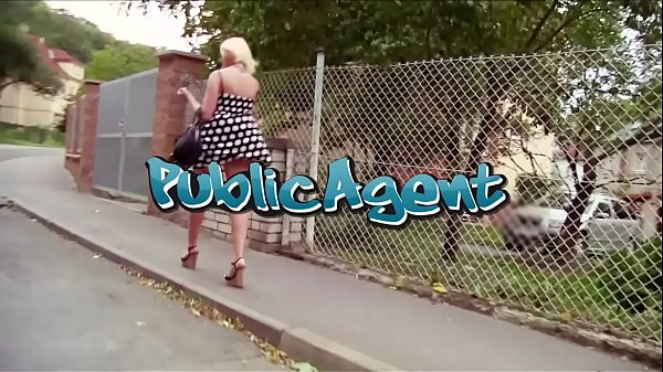 Public agent, Marry, Married