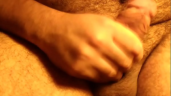 Chubby, Chubby solo, Solo orgasm, Male solo