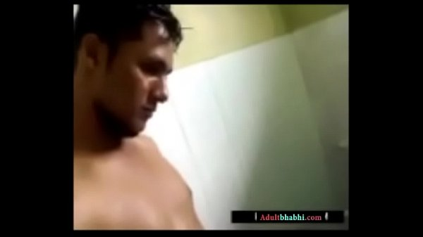 With sister, Sister brother, Shower sex, Sister shower, Sister sex