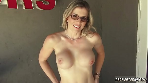 Taboo, Cory chase, Strap