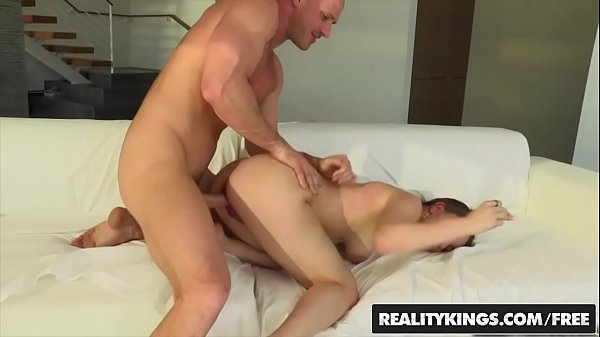 Johnny sins, Sins, Johnny