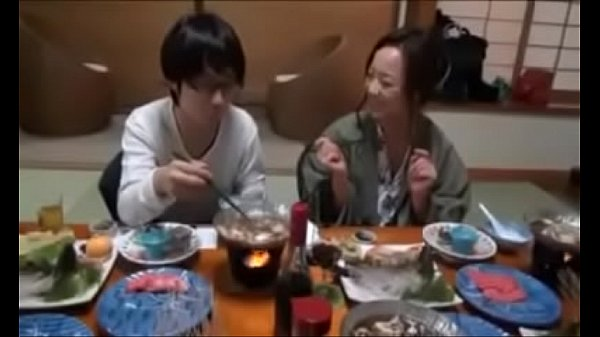 Mom son, Hot mom, Japanese moms, Moms japanese, Asian mom, Asian fuck