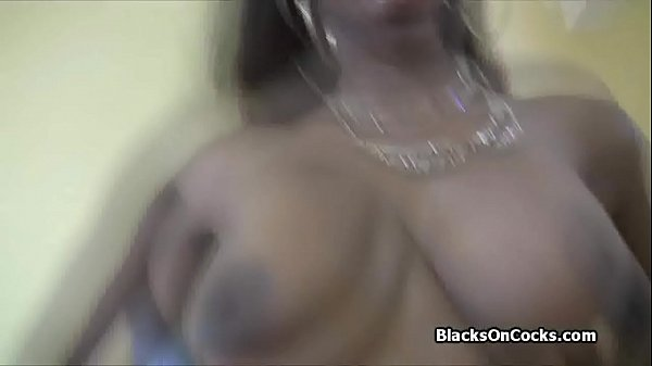 Tits fuck, Auditions, Audition