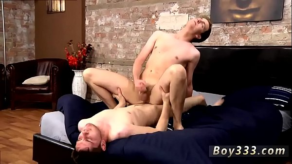 Old porn, Old young, Old man gay, Old n young