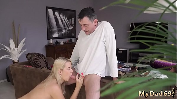Vintage, Old and young, Sleepy, Pussy lick, Old n young, Daddy old
