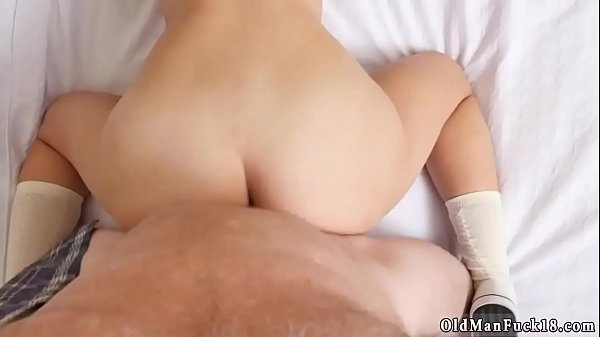 Fisting, Teen anal, Mature anal, First anal, Teen first time, Anal mature