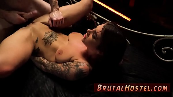 Pussy orgasm, Young pussy
