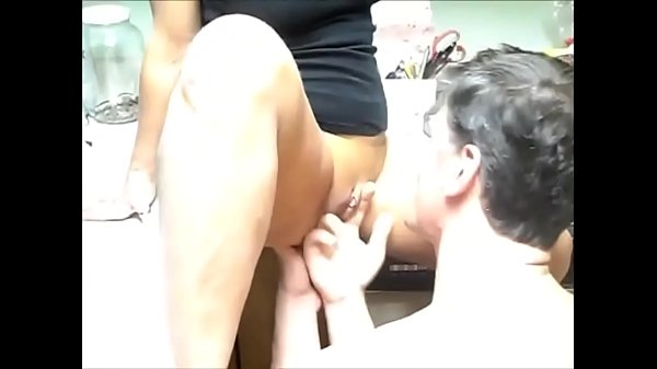 Eating, Pussy compilation, Eat pussy