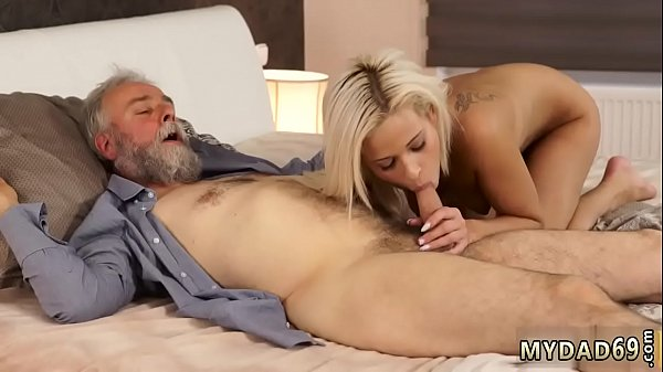 Daddy, Hairy old, Hairy ass, Eat, Pussy ass, Old fuck