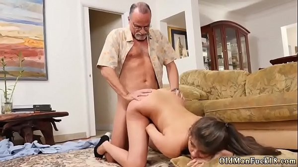 Teen first time, Daddy daughter, Step daughter