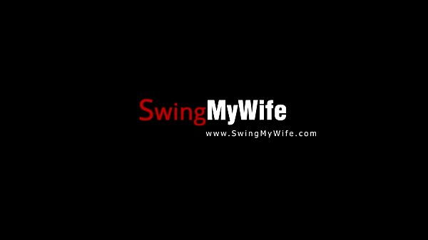 Ugly, Swinger wife
