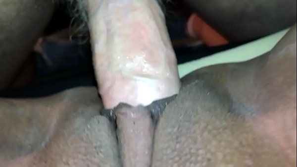 Hard, Young pussy